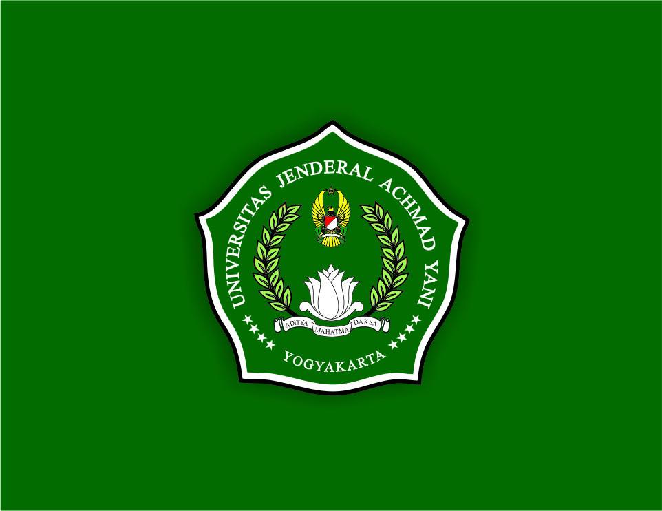 Pengumuman Hasil Ujian Program Merdeka Unjani Yogyakarta
