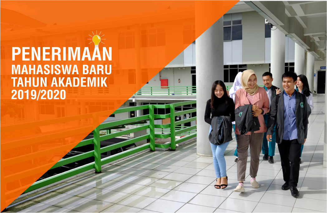 Agenda Kegiatan Mahasiswa Baru Universitas Jenderal Achmad Yani Yogyakarta TA 2019/2020